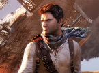 The Uncharted film is delayed until 2021