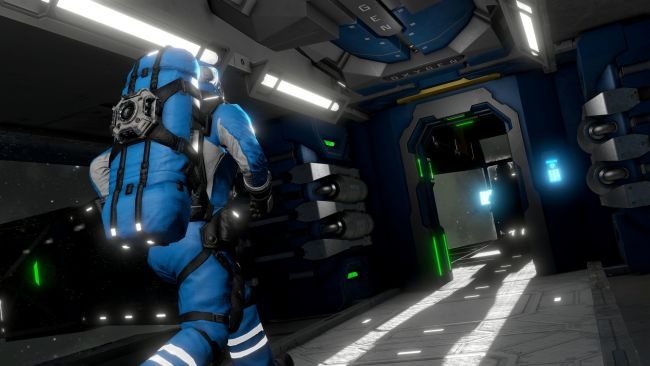 Space Engineers launching out of Early Access next week