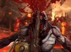 Doom Eternal's demons broken down by Hugo Martin