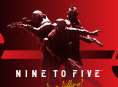 Redhill Games announce tactical shooter Nine to Five