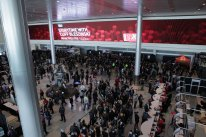 PAX East 13 - Photo Gallery