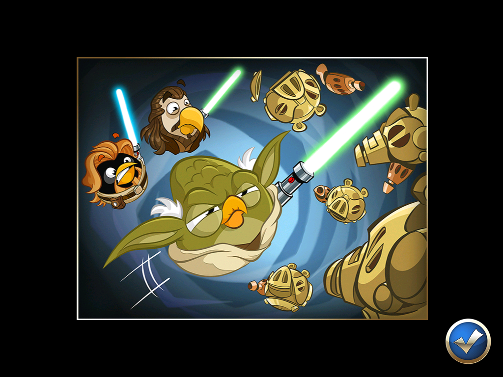 Pictures Of Angry Birds Star Wars Ii 1 18