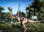 ARK joins the growing list of Play Anywhere titles