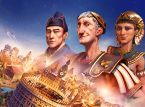 Civilization VI the next free game to hit Epic Games Store