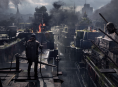 Dying Light 2 gives you complete control of the narrative