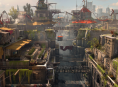 Dying Light 2's map will be