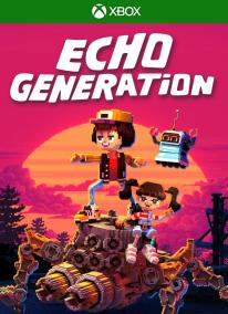 Echo Generation
