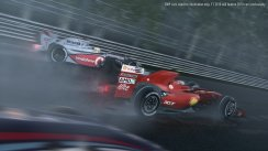 Interview: Paul Waters on F1 2010