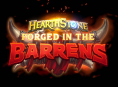 Hearthstone to add new RPG mode Mercenaries