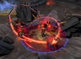 Heroes of the Storm gets new hero Qhira on August 6