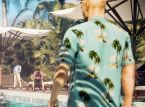 Hitman 2 updated, new location 'Haven' added