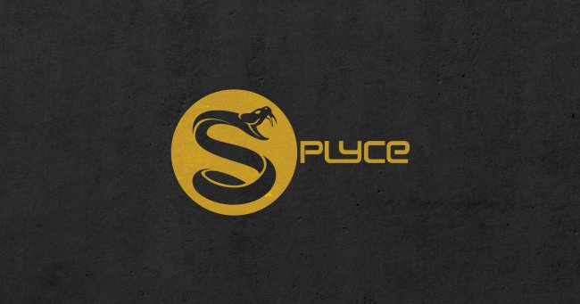 Splyce parts ways with CS:GO esports