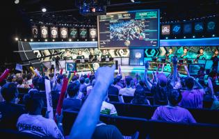 LCS players association gets new rule for roster deadline safe harbor