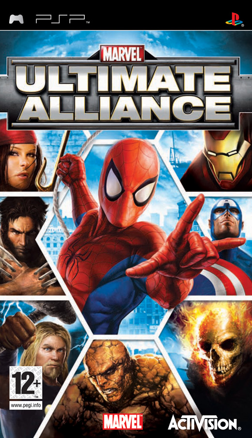 marvelultimatealliance_218869.jpg