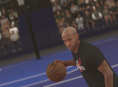 Thierry Henry will be playable in NBA 2K17