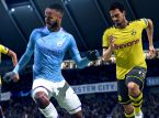 New FIFA 20 trailer shows off core gameplay features