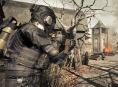 Resident Evil: Umbrella Corps gets a demo