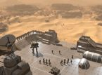 New Starship Troopers RTS unveiled, coming next year