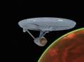 Star Trek Online's third expansion coming Feb 14 to consoles