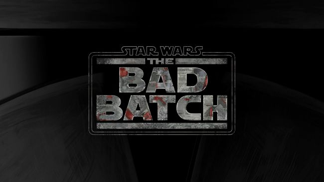 Star Wars: The Bad Batch starts on May 4th on Disney+, here are the details
