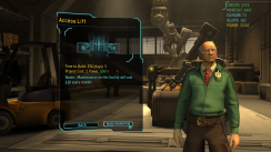 Xcom: Enemy Unknown pics