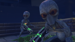 Xcom demo hits Steam