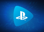 Sony stock prices fall after PS Now price cut