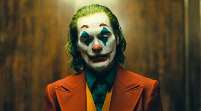 Reports clash on whether Joker is getting a sequel