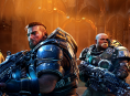 Gears Tactics coming to Xbox this autumn