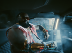 Cyberpunk 2077's forthcoming 1.2 update has been detailed