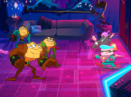 Battletoads - Gamescom Impressions