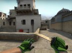 Counter-Strike update introduces glove skins