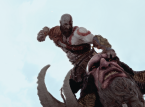 God of War sells 5 million copies in first month
