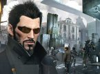 Dialogue Options: Eidos Montreal on Deus Ex: Mankind Divided