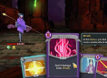 Slay the Spire has now launched on Android