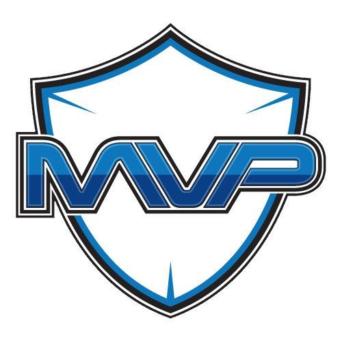 Pictures of Team MVP's League of Legends roster has