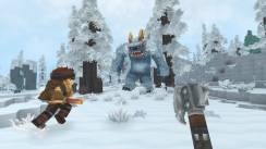 Pictures of Hytale 2/12