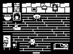 Minit drops on PC, PS4, and Xbox One on April 3