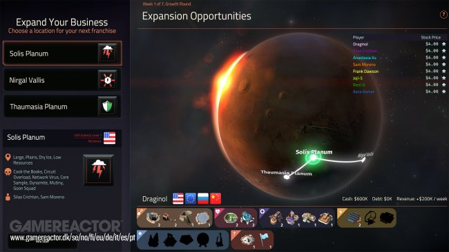 New multiplayer client headed for Offworld Trading Company