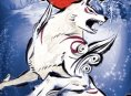 Report: Okami HD headed to PS4 and Xbox One in December
