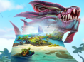 RuneScape's Land Out of Time update has arrived
