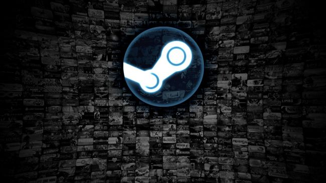 Rumour: Steam Winter Sale dates leaked