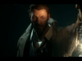 A new E3 trailer lands for Call of Cthulhu