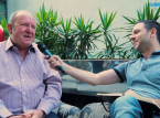 Ian Livingstone believes in games as a formal educational tool