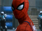 Spider-Man - Last Look