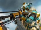 Grand Soirée event hitting Apex Legends later this month