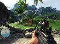 Far Cry 3 tops 2012's last chart