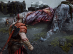 Divine Guidance: Mastering God of War