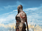 GOTY 18 Countdown: God of War