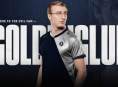 Golden Glue to stick with Evil Geniuses for the remainder of 2020